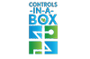 Controls-In-A-Box-Image