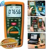Extech MG300 InsulationMultimeter Earns NECA Award-Image