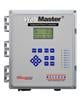 Enhanced Online Industrial Water Controller-Image