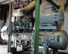 AC Drives - Energy Savings for Compressors-Image