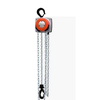 Columbus McKinnon Corporation Hoists & Rigging Products - Replacement parts for your CM Hurricane 360°