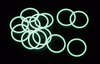 Glow in the Dark Rubber!-Image