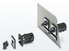 Mouser Electronics, Inc. - Phoenix Contact RS20 Series Rotary Switches