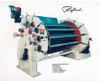 Hebeler Process Solutions - Single Drum Dryers