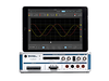 National Instruments - VirtualBench Data Acquisition Sotware
