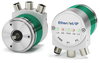 EtherNet/IP Encoders for Industrial Automation-Image