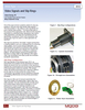 Moog Components Group - Video Signals and Slip Rings White Paper