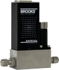 Brooks Instrument - Advance and simplify your mass flow control.
