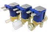 2-Way Pressure Valve for Potable Water-Image