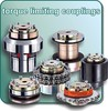 Torque Limiting Couplings-Image