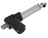 Progressive Automations - PA-03 Linear Actuator