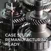 Armakleen Company (The) - Case Study: Remanufacturing Ready!