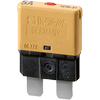 Automotive Circuit Breakers Replace Standard Fuses-Image