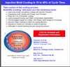 Burger & Brown Engineering, Inc. - Take control of the cooling process.