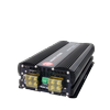 Analytic Systems - Rugged & Reliable PWS1505-MS C.O.T.S. Power Supply