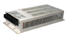 Analytic Systems - 200W, Rugged DC/DC Converter for Railway