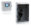 ABB Measurement Products - Navigator 500 Dissolved Oxygen Analyzer