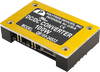 Daburn Electronics & Cable - 100 Watt DC/DC Converter for Railway Applications