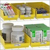Akro-Mils, Inc. - Industrial-grade Plastic Shelf Storage Bins