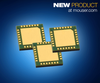 Mouser Electronics, Inc. - Avago MGA-4302x Amplifier Modules Now at Mouser