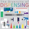The Diversity of Dispensing-Image