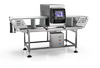Metal Detectors & Conveyor Systems - F&B Industry-Image