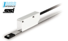 Hymark/Kentucky Gauge - IP67-rated Absolute Linear Encoder
