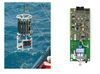 Heraeus Noblelight America LLC - Measuring and Analysing Seawater with FiberLight®
