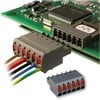 Altech Corp. - Printed Circuit Board Push-In Plugs