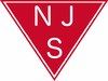New Jersey Semiconductor JFETS-Image