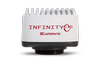 INFINITY-EP: Digital Camera for Electrophysiology-Image