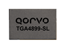Qorvo - TGA4899-SL Quad Channel Linear Driver
