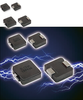 New Yorker Electronics Co., Inc. - High-Temp Inductor Offers Higher Current Density
