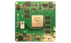 Critical Link, LLC - Arria System-On-Module for Industrial Applications