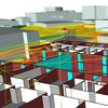 Wireless InSite 3D Wireless Prediction Software-Image