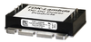 HQA120 isolated DC-DC converters-Image