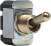 F-Series Heavy Duty AC Rated Toggle Switches-Image