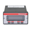 Honeywell Test & Measurement - SC Series Microprocessor-based Transducers