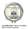 Bronkhorst USA - Ex-proof Coriolis Mass Flow Meter