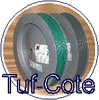 TUF-COTE - Tungsten Carbide Hardfacing-Image