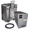 Smallest AC Load Banks in the Industry!-Image