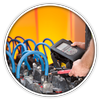 Battery Testing Solutions for any Industry-Image
