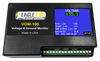 Eagle Eye Power Solutions, LLC - Battery Ground Fault & Voltage Monitor