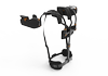 igus® inc. - Human exoskeleton takes top prize