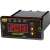 Dart Controls, Inc. - Digital Speed Pot - Now With Serial Communication