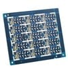 Shenzhen Kinwong Electronic Co.,Ltd. - High Layer Count PCBs