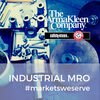 Armakleen Company (The) - #Marketsweserve Industrial MRO