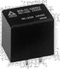 Americor Electronics, Ltd. - Automotive Relays by Americor