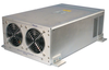 Analytic Systems - 3000W, Rugged DC/DC Converter for Heavy Duty
