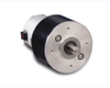 Torque Systems - 3500 Series TORQUEMASTER Brush Servo Motors